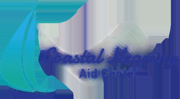 Coastal Hearing Aid Center