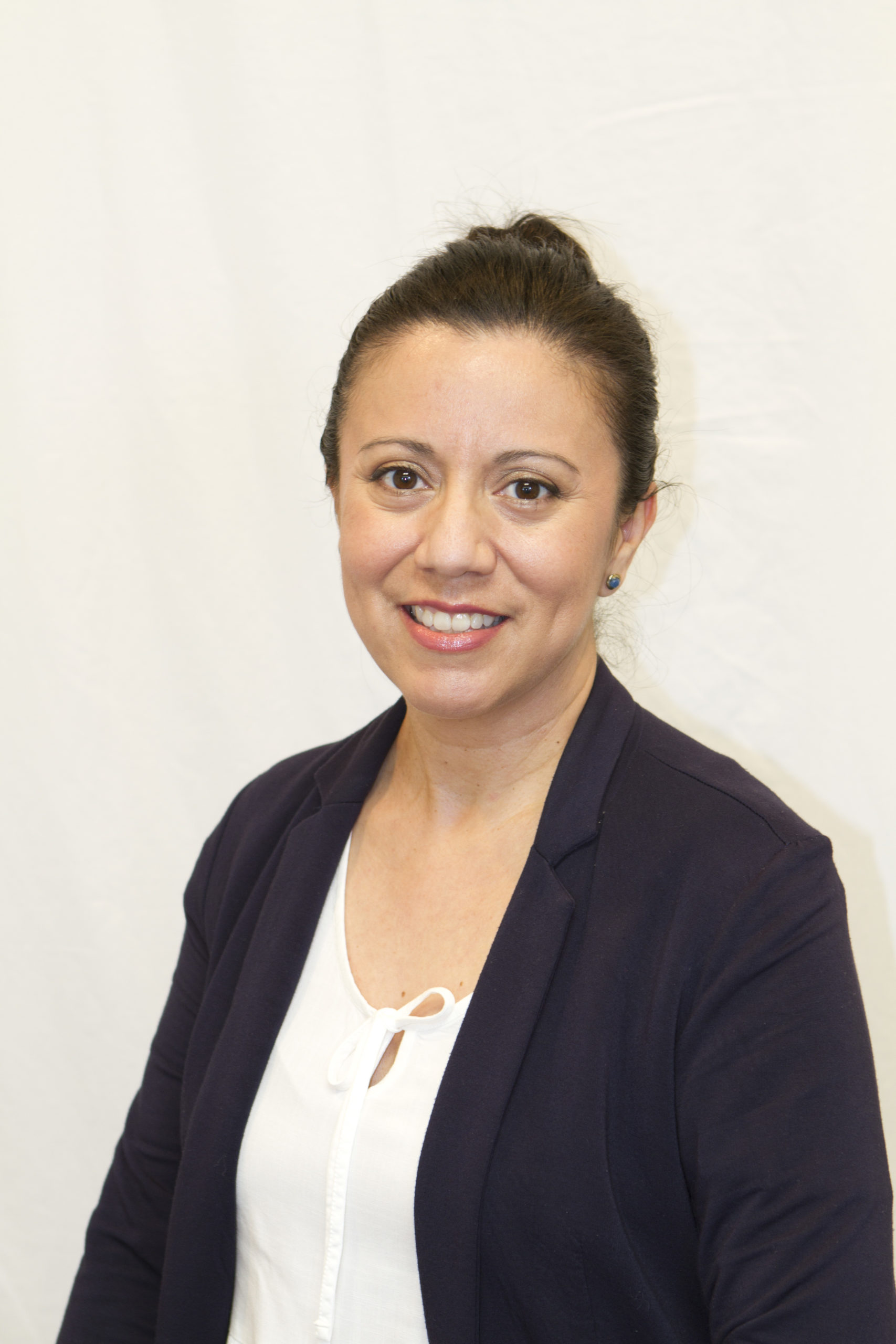 Erica MacMitchell Patient Care Manager